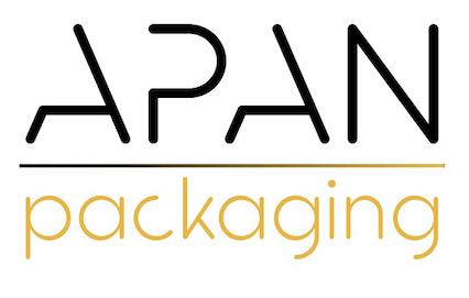 Apan Packaging-Spécialiste du sac personnalisé